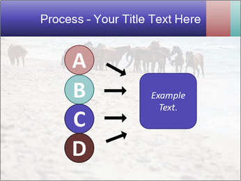 0000084351 PowerPoint Template - Slide 94