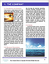 0000084351 Word Templates - Page 3