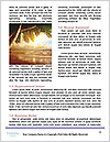 0000084351 Word Templates - Page 4