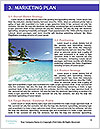 0000084351 Word Templates - Page 8