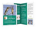 0000084352 Brochure Templates
