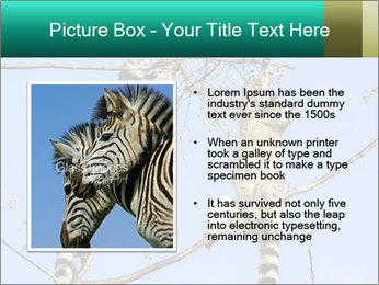 0000084352 PowerPoint Templates - Slide 13