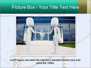 0000084352 PowerPoint Template - Slide 15