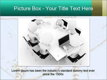 0000084352 PowerPoint Template - Slide 16
