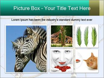 0000084352 PowerPoint Templates - Slide 19