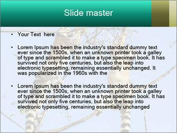 0000084352 PowerPoint Template - Slide 2