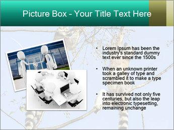 0000084352 PowerPoint Templates - Slide 20
