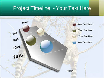 0000084352 PowerPoint Template - Slide 26