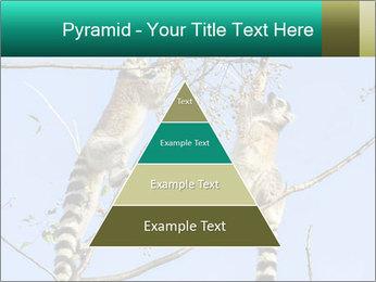 0000084352 PowerPoint Template - Slide 30