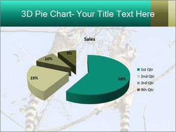 0000084352 PowerPoint Template - Slide 35