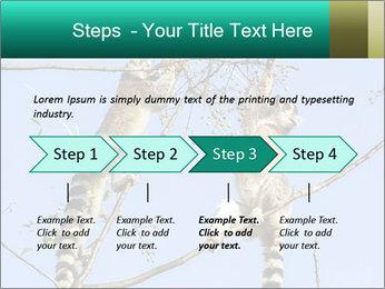0000084352 PowerPoint Template - Slide 4
