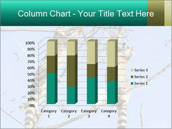0000084352 PowerPoint Template - Slide 50