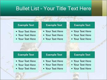 0000084352 PowerPoint Template - Slide 56