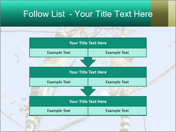 0000084352 PowerPoint Template - Slide 60