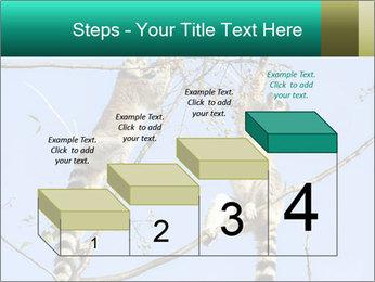 0000084352 PowerPoint Template - Slide 64