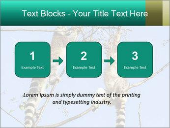 0000084352 PowerPoint Template - Slide 71