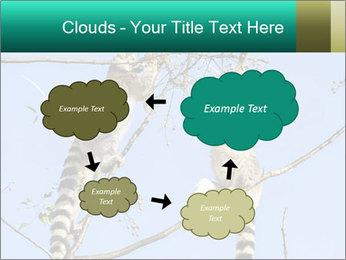 0000084352 PowerPoint Template - Slide 72