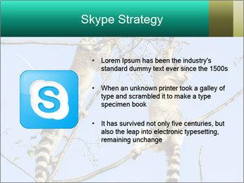 0000084352 PowerPoint Template - Slide 8