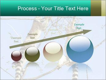 0000084352 PowerPoint Template - Slide 87