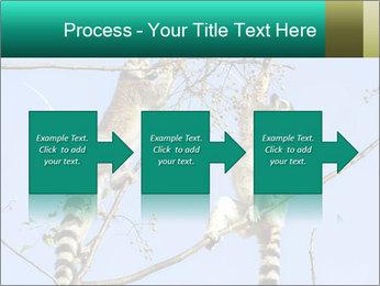 0000084352 PowerPoint Templates - Slide 88