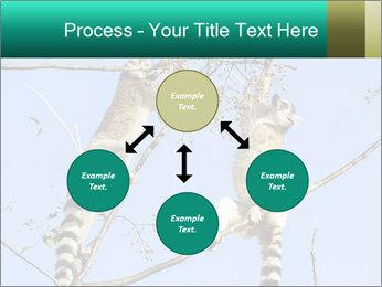 0000084352 PowerPoint Templates - Slide 91