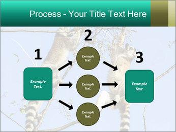 0000084352 PowerPoint Template - Slide 92
