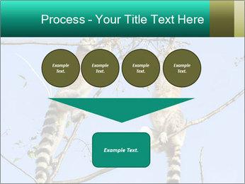 0000084352 PowerPoint Templates - Slide 93