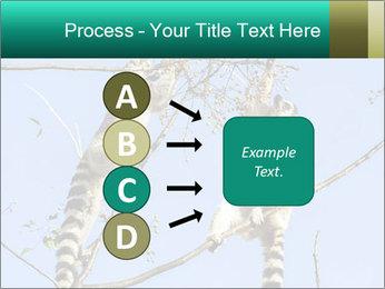 0000084352 PowerPoint Template - Slide 94