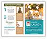 0000084353 Brochure Template