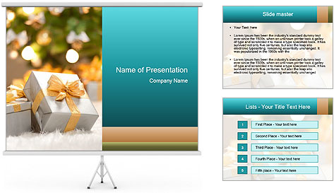 0000084353 PowerPoint Template