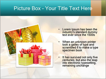 0000084353 PowerPoint Templates - Slide 20
