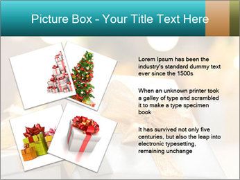 0000084353 PowerPoint Templates - Slide 23