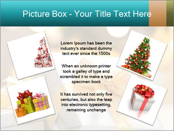 0000084353 PowerPoint Templates - Slide 24
