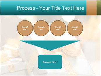 0000084353 PowerPoint Templates - Slide 93