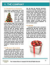 0000084353 Word Template - Page 3