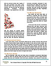 0000084353 Word Template - Page 4