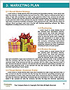 0000084353 Word Template - Page 8