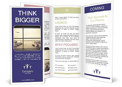 0000084354 Brochure Template