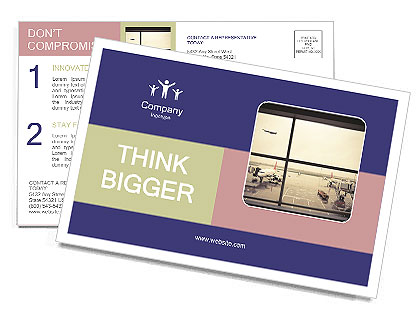0000084354 Postcard Templates