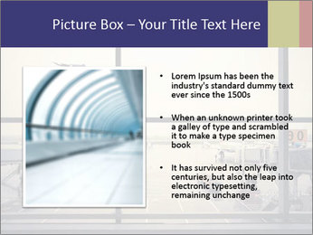 0000084354 PowerPoint Templates - Slide 13