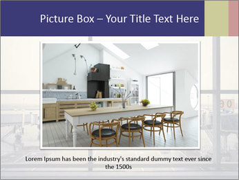 0000084354 PowerPoint Template - Slide 15