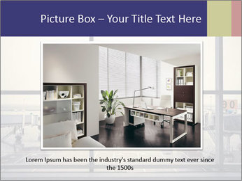 0000084354 PowerPoint Templates - Slide 16