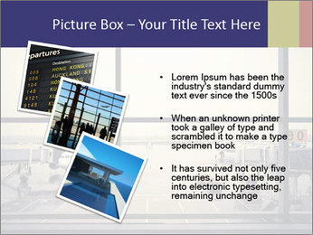 0000084354 PowerPoint Template - Slide 17