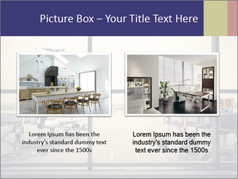0000084354 PowerPoint Template - Slide 18