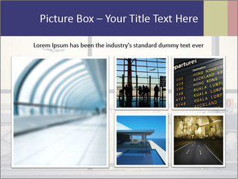 0000084354 PowerPoint Templates - Slide 19