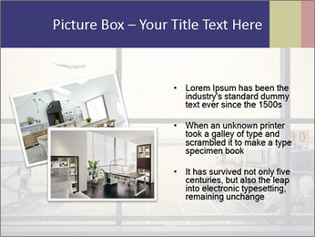 0000084354 PowerPoint Templates - Slide 20