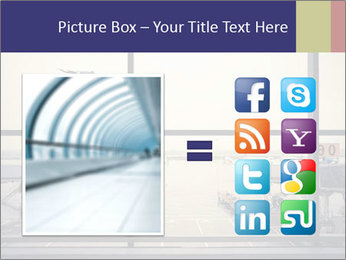 0000084354 PowerPoint Templates - Slide 21