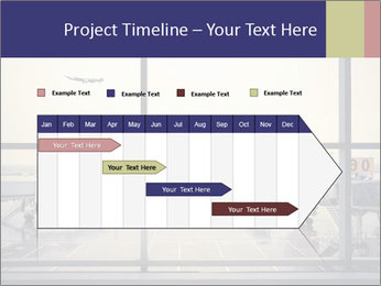 0000084354 PowerPoint Templates - Slide 25