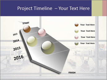 0000084354 PowerPoint Templates - Slide 26