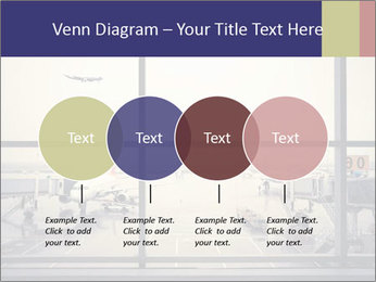 0000084354 PowerPoint Templates - Slide 32